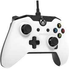 xbox one controller seahawks xbox one controllers b h photo video