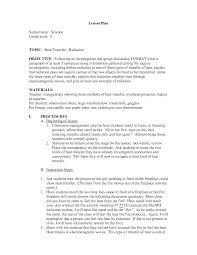 Declarative And Interrogative Sentences Worksheets 16 Best Images Of Types Of Heat Transfer Worksheet Heat Energy