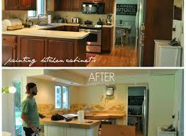 thriving diy kitchen doors tags diy kitchen cabinets kitchen