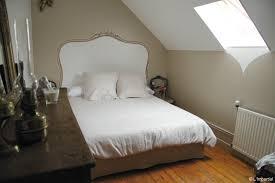 les andelys chambre d hotes tosny les andelys des chambres d hôtes aux fenêtres du château