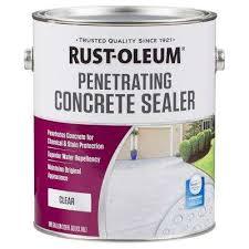 clear masonry brick u0026 stucco paint exterior paint the home