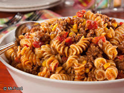dinner for a diabetic healthy one pot meals 8 easy diabetic dinner recipes