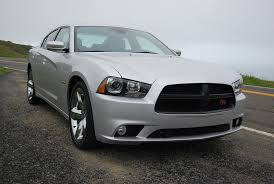 2012 dodge charger rt black 2012 dodge charger r t car reviews and at carreview com