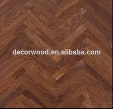 walnut herringbone fishbone parquet flooring buy