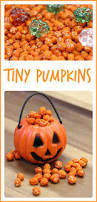 1829 best fall halloween for kids images on pinterest preschool
