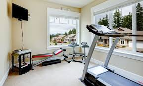 home gym layout design sles hey here are the best home gym exercise equipment s of 2018