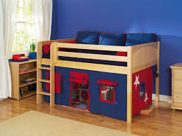 Cool Kids Beds For Sale Toddler Bed Bunkbeds For Girls Affordable Bunk Beds With