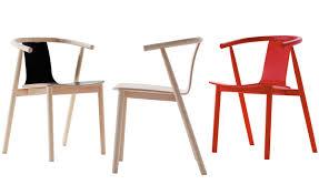 bac side chair hivemodern com