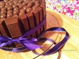kitkat chocolate cake recipe 28 images kit cake recipe taste