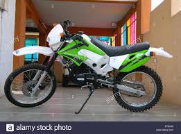 motocross bike carrier wheel dirt bike stock photos u0026 wheel dirt bike stock images alamy