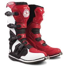 mx motorcycle boots aliexpress com online shopping for electronics fashion home