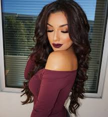 Bellami Ombre Hair Extensions by Bellami Boo Gatti Hair Extensions Review With Coupon Code