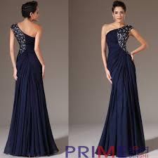 js prom dress for rent long dresses online cocktail dresses
