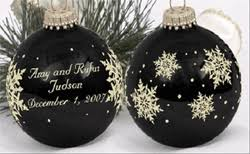 bulk ornaments personalized ornaments