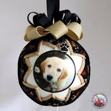 66 best quilted keepsake ornaments images on keepsakes