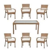 Home Depot Patio Santa Fe Hampton Bay Fairplay Folding Woven Patio Chair 2 Pack Fds00230d