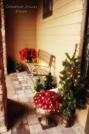 decorating lovely christmas entryway decoration ideas kropyok