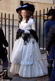 1700s Halloween Costumes 25 Period Costumes Ideas Victorian Pattern