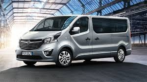 opel vivaro 2017 opel vivaro hd car wallpapers free download