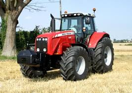 massey ferguson mf 8470 8480 tractor parts manual tractor