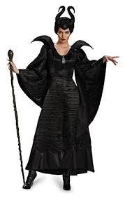 Eevee Halloween Costume Descendants Costume Amazon