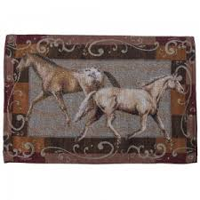 Horse Bathroom Accessories by Kitchen Bathroom Accessories Archives Southwestern Tack