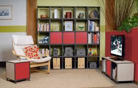 living room furniture storage living room new living room storage design wall system planning
