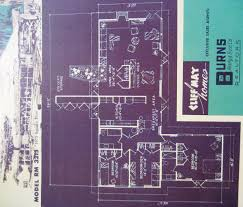 free floor ideas with stairs maker creator designer plan out of it