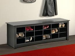 ikea benches with storage ikea shoe bench storage for arranging the shoes inside beauty