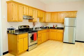 l shaped kitchen cabinet design minimalist 25 l shaped kitchen design ideas on small l shaped