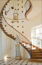Grand Stairs Design 19 Best Grand Oak Staircase Images On Pinterest Staircases Case