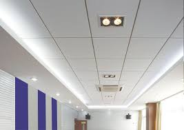 2 X 4 Ceiling Light Beautiful Drop Ceiling Tiles 2x4 U2014 New Basement And Tile Ideas