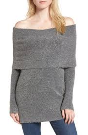 trouve sweater trouve sweaters for nordstrom rack