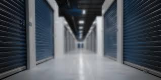 around the clock storage self storage york pa 17404