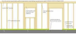 we specialize in building high quality garages in and around the