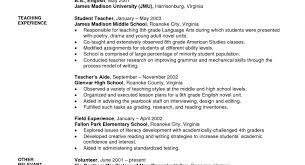 Sample Letter Explicit Mortgage Letter Of Explanation Sample by Best Teacher Assistant Resume 44 Teacher Assistant Resume Best
