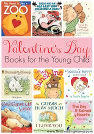 valentines books free pre k k pack updated and expanded
