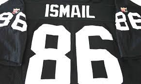 rocket ismail jersey www vintagebasement com