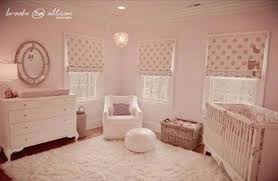 babyzimmer landhausstil 9 mountain road wilton ct landhausstil babyzimmer new york