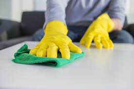 how to keep your house clean 5 easy things you can do to always keep your house clean