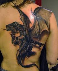 30 amazing 3d tattoo photos collegetimes com