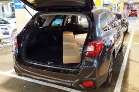 older subaru outback subaru outback review automotive blog