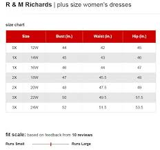 66 best brand name plus size charts images on pinterest charts
