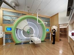 proteus plus iba proton therapy technology