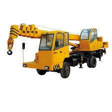 tadano crane tadano crane suppliers and manufacturers at alibaba com