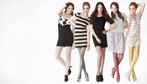 cheap maternity clothes fashion tips for women clothing best of summer in women maternity