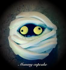 Cake Boss Halloween Cakes Halloween Cupcakes Mummy Cupcake Cake Boss 2 0 Pinterest