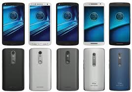 android maxx new press renders of the motorola droid turbo 2 and droid maxx 2