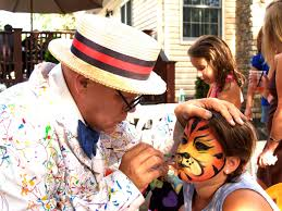 birthday party clowns clowns every occasion professional clowns nj carnival carnival entertainers nj carnival theme party nj