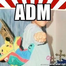 Pokemon Meme Generator - adm pokemon prodigy meme generator